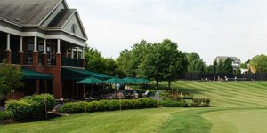Monthly Meeting @ Cattail Creek Country Club | Glenwood | Maryland | United States
