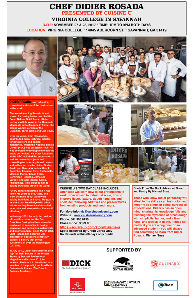 acfncca_Chef-Didier-Bread-Flyer