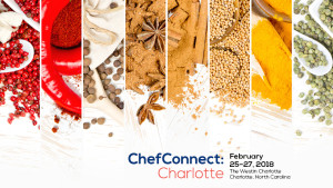 ChefConnect: Charlotte @ The Westin Charlotte | Charlotte | North Carolina | United States