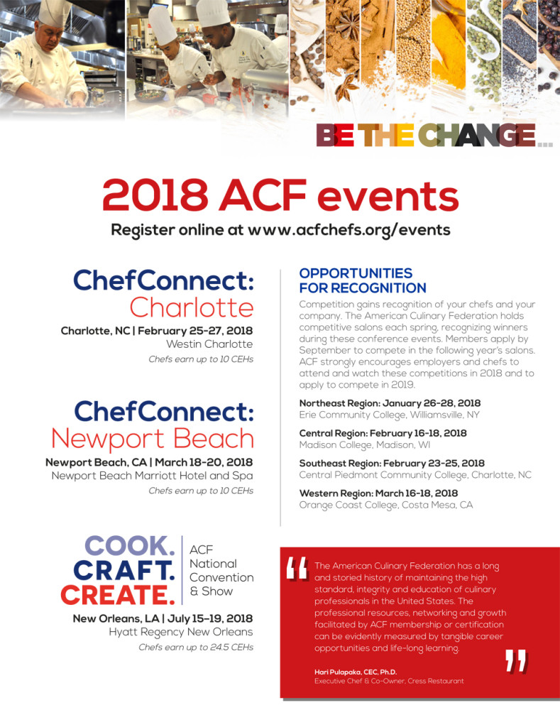 acfdc_chefconnect1