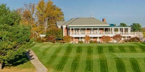 April ACF NCCA Meeting @ Army Navy Country Club   Fairfax   Virginia   United States