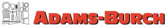 The Adams-Burch Great Ideas Show 2016