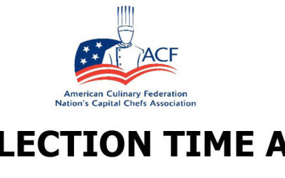 Nominate Your 2017-18 Board Members