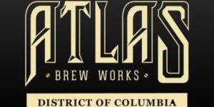 February 2020 ACF NCCA Chapter Meeting @ Atlas Brew Works